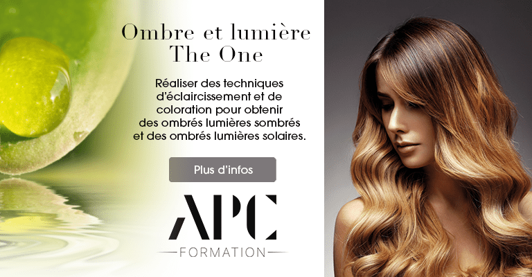 Formation CREA COLOR Sublimo