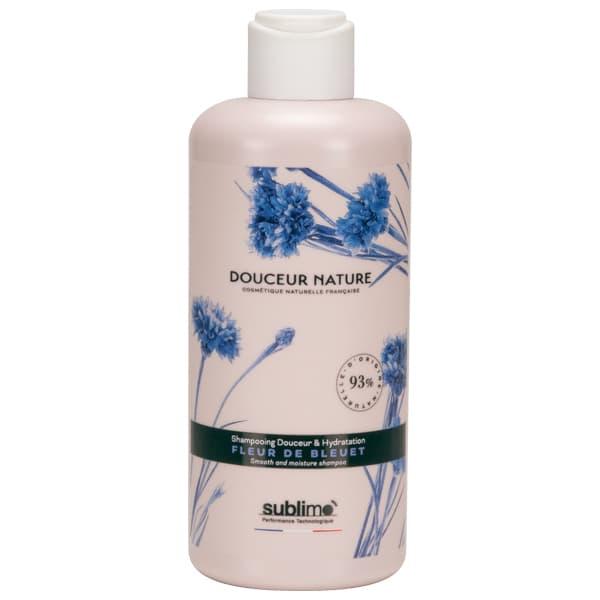 Shampooing Douceur & Hydratation