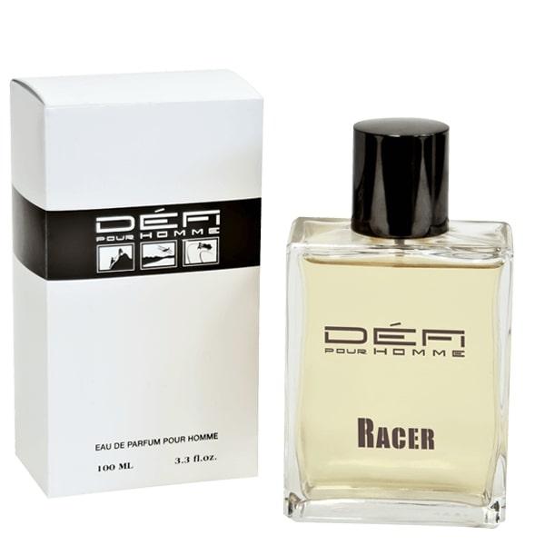 Eau de Parfum Racer