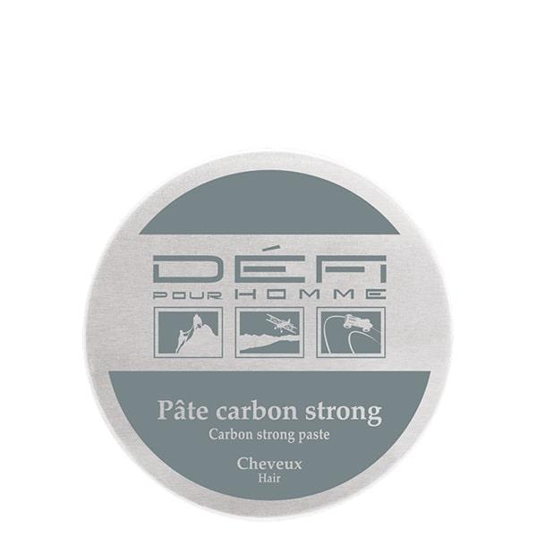 Pâte Carbon Strong