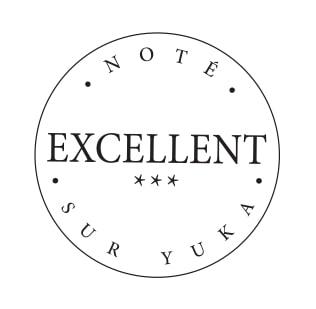 Yuka Excellence