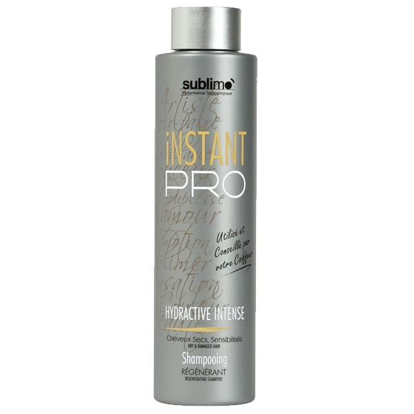 INSTANT PRO SHAMP 300ML HYDRACTIVE INTENSE