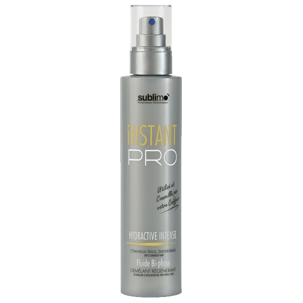 INSTANT PRO FLUIDE 200ML HYDRACTIVE INTENSE