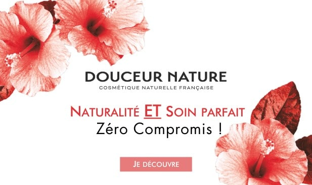 Douceur Nature Sublimo